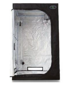 Galaxy Grow Tents