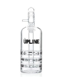 Grav Labs Upline Upright Bubbler